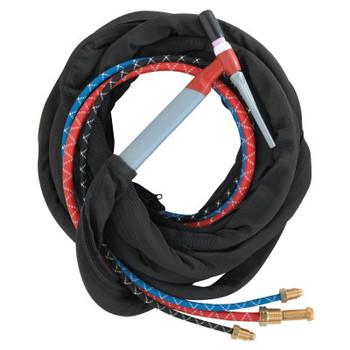 Esab Welding 985-G Gas Metal Arc Welding Wires, 1.2 mm (33 LB/CT)