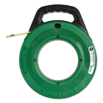 Greenlee FISHTAPE NYLON-50' (1 EA/EA)