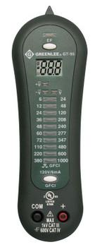 Greenlee Voltage Testers, 1,000 VAC (1 EA/EA)