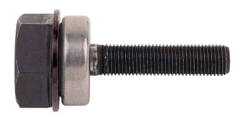 """Greenlee 1"""" REPLACEMENT DRAW STUD (1 EA/EA)"""