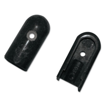 Kimberly-Clark Professional Electrode Holder Parts for AW, AWC (Upper Nose) (1 EA)