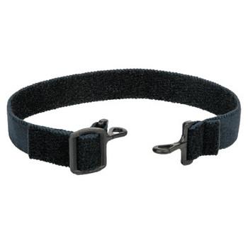 Kimberly-Clark Professional Chin Straps, 2-Point, For SC-6, SB-6, Blockhead, SC-16 Hard Hats (1 EA)