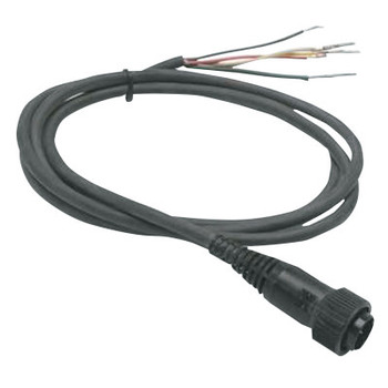 Apex Tool Group Replacement Cord Assembly - EC233, Use with EC1201 Soldering Iron (1 EA/EA)