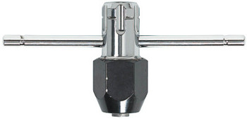 Apex Tool Group Tap Adapters, 3/8 - 1/2 in Tap Size (1 EA/LB)