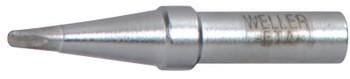 Apex Tool Group Solder Tip, .8 mm, Screwdriver (1 EA/PK)