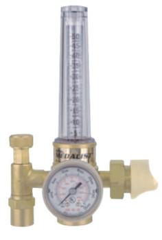 Esab Welding HRF 1400 Medalist Flowmeters, Argon/CO2, CGA 580 (1 EA/CT)
