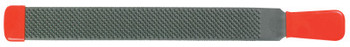 """Apex Tool Group 14"""" FARRIER'S HANDY RASP AND FILE - CUSHION GRIP (5 EA/CT)"""