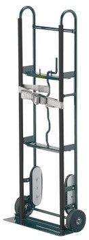 Harper Trucks HAND TRUCK SERIES 67 WITH BELT TIGHTENER (1 EA/EA)