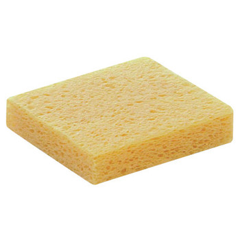 Apex Tool Group Soldering Sponge, Use with PH Series Stands (1 EA/EA)