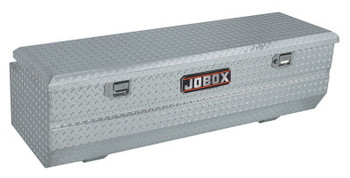 "Apex Tool Group ALUMINUM FULLSIZE CHEST59-5/16X17-5/16X20-5/8"" (1 EA/EA)"