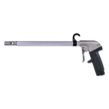 Guardair Ultra Xtra Thrust Safety Air Guns, 60 in Extension, Short Trigger (1 EA/EA)