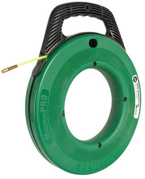 Greenlee 100FT NYLON FISH TAPE (1 EA/PK)