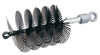 """Greenlee 2"""" WIRE DUCT BRUSH (1 EA/EA)"""