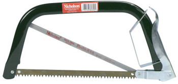 Apex Tool Group BowHack Combination Saws, 12 in (1 EA/EA)