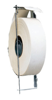 Goldblatt Drywall Tape Holders (1 EA/EA)