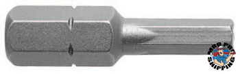"Apex Tool Group 25976 5/32"" SOCKET HEAD (3 BIT/EA)"