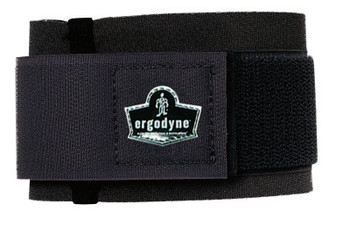 Ergodyne PF PF500 (M) ELBOW SUPPORT (1 EA/EA)