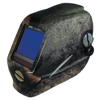 Kimberly-Clark Professional Truesight II Digital Variable ADF Welding Helmet, Metal (1 EA)