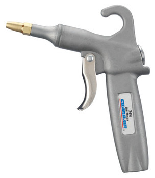 Guardair Air Miser Safety Air Guns, Trigger (1 EA/EA)