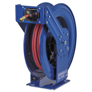 Coxreels Supreme Duty Hose Reels, 3/8 in (1 EA/EA)