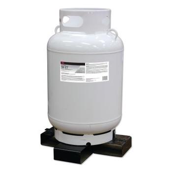 3M Hi-Strength 94 ET Spray Adhesives, 266 lb Bottle, Red (1 EA/EA)