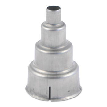 """Master Appliance 35294 -Attachments, Pinpoint Reducers, 5/16"""", For Model PH1400, PH1400, PH1500 (1 EA/EA)"""