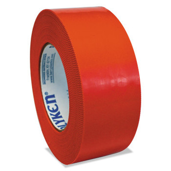 Berry Global 757 RED 48MM X 55M POLYPNK SP (24 CA/EA)