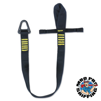 Capital Safety Dual Wing Heavy Duty Tool Cinches, Strap (1 EA/EA)