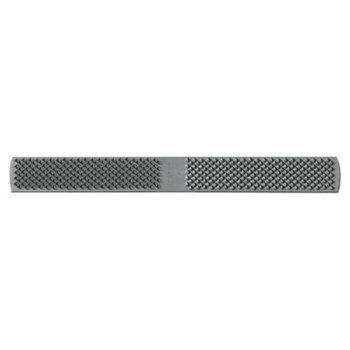 "Apex Tool Group 14"" Plain Horse Rasp (1 EA)"