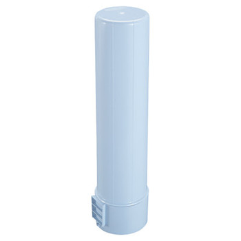 Newell Rubbermaid Cup Dispensers, White, 7 oz (1 EA/CTN)