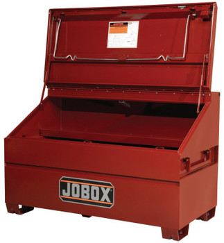 Apex Tool Group Slope Lid Boxes, 60 in X 30 in X 39 1/2 in (1 EA)