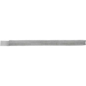 DeWalt 3/4 X 2IN SCREEN TUBE FOR HOLLOW WALL (25 BX/RL)