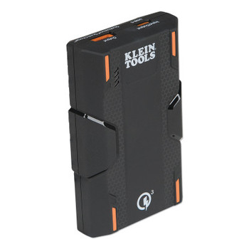 Klein Tools Portable Rechargeable Battery, 10050mAh (1 EA/CA)