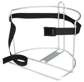 Igloo WIRE RACK FITS ALL ROUND BODY 2-3-&5 GALLON (1 EA)