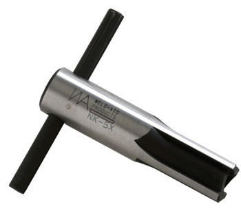 Weld-Aid WA NK-4X KLEENER TOOL007004X (1 EA)