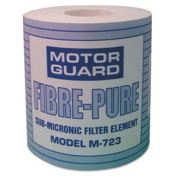 """Motorguard Filter Elements, 1/2""""(NPT), For Use with Motorguard M30 and M60 (1 BX)"""