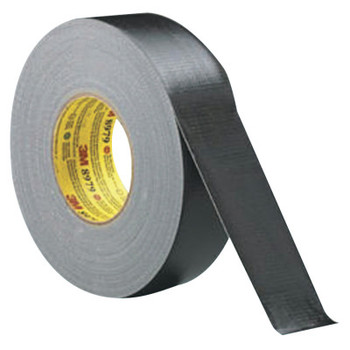 3M Performance Plus Duct Tapes 8979, Slate Blue, 6.78 in x 2 in x 12.6 mil (1 ROL)