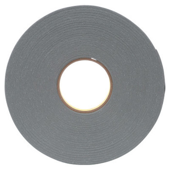 3M 3M Abrasive Very High Bond (VHB) Tapes (1 RL)
