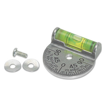 Kimberly-Clark Professional Replacement Dials & Levels (1 EA)