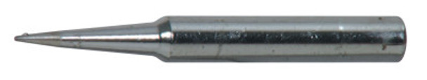 Apex Tool Group 0031 In Conical Soldering Tip (1 EA)
