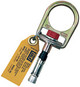 Fall Protection Parts & Accessories