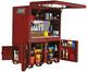 Jobsite Cabinets
