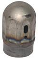 Cylinder & Caps