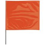 Safety Flags & Pennants