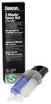 Adhesives, Sealants & Tapes