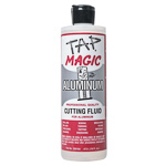 Cutting & Tapping Fluids