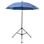 Welding Umbrellas