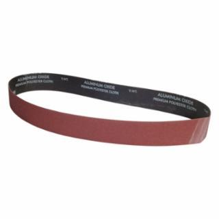 Coated Belt Abrasives