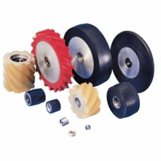 Pneumatic Belt Sander Parts & Accessories