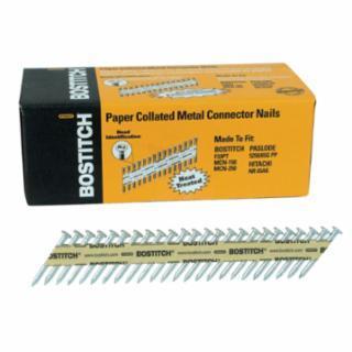 Pneumatic Nailer Parts & Accessories